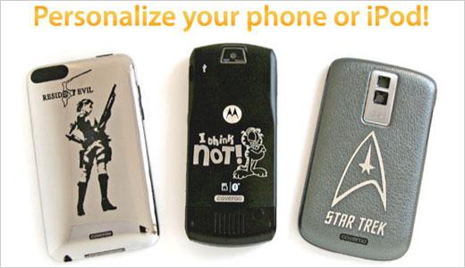 personalizeyourphoneormp3pl.jpg