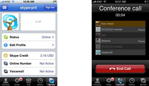softbank-iphone-skype-9.jpg