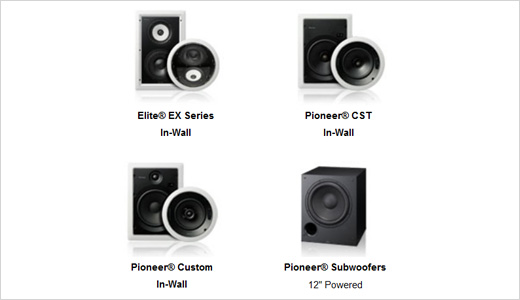 architectural-speakers.jpg