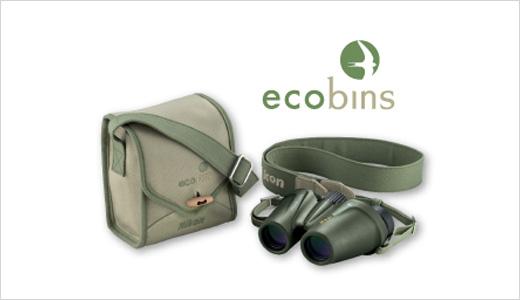 eco-bin-case.jpg