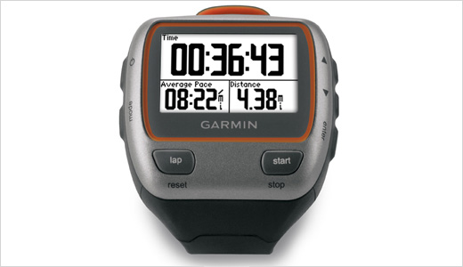 This is the sport watch that I've been looking for, it's waterproof and boasts long battery life: the new Forerunner 310XT from Garmin. Expected to be available during summer 2009, the 310XT comes with a sleek design with orange strip. As a waterproof equipment, this watch allows us to wear […]