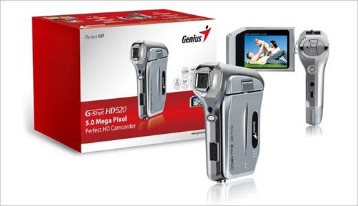 genius-g-shot-hd520-small.jpg
