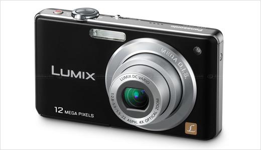 lumix-dmc_fs12.jpg