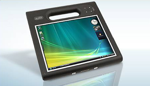 motionf5tablet.jpg