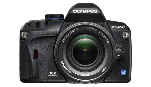olympus2-e-450-dslr.jpg