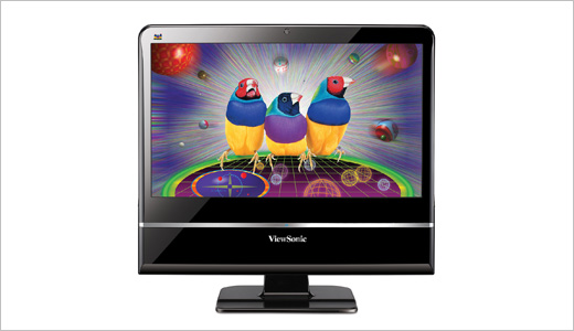 viewsonic-all-in-one.jpg