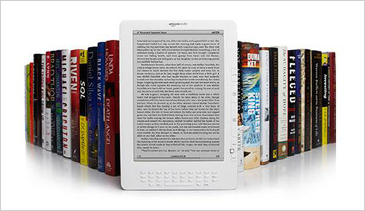 amazon_kindle_dx_2_w500.jpg
