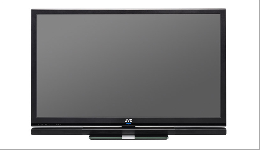 Targeting digital imaging professionals and enthusiasts using high-end digital SLR cameras, the new JVC Xiview LT-42WX70 Full HD LCD TV comes with wider color space in comparison with typical HDTV. This slim 42″ LCD TV is encompasses 100% of the sRGB color space and a coverage rate of 96% for […]