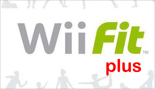 "The successor of ""Wii Fit"" which's named Wii Fit plus is reported to be launched this Autumn. The new version support online competition to lose weight and other activities. It's also mentioned to be more precise in its measurements, allowing for more accurate monitoring of one's health. Read"