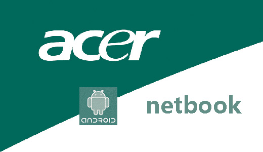 The upcoming Android-based Aspire One netbook will be released by Acer next quater. The report said that the netbook will be cheaper than the Windows XP model, though the two products will be configured with the same electronic components. It means there are two or more laptop manufacturers developing such […]