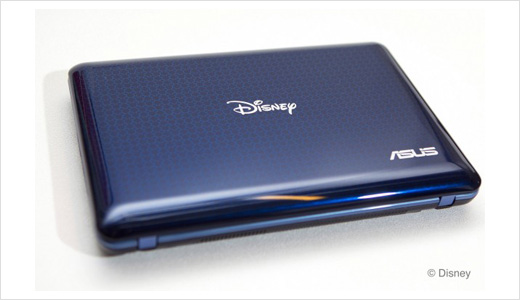 Designed for kids, the new Disney Netpal netbook is a result of collaboration between ASUS and Disney Consumer Products (DCP). This special netbook comes with more than 40 robust parental control options to ensure the children safe and still got the fun. Highlights: 8.9-inch LCD display, Wi-Fi capabilities, Windows XP […]