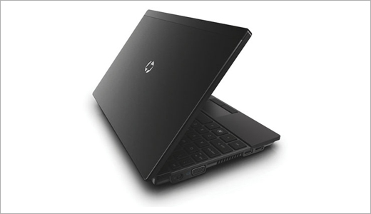 "Designed with durability in mind, The new HP Mini 5101 is the latest entry into Mini PC line. This 10.1-inch netbook is more durable than other common netbooks available in the market, thank to the ""sturdy, lightweight anodised aluminium"" body which is fitted with a magnesium hinge. Other highlights: Intel […]"