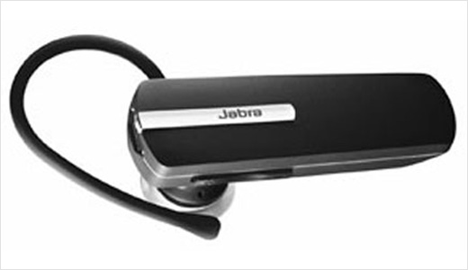 Designed for day-to-day use, the new Jabra BT2080 comes with contemporary look. This hansdfree device is easy to operate, thank to the carefully placed buttons that ensure users trouble-Free. Highlights: Bluetooth 2.1, Jabra StatusDisplay, Dedicated on/off switch, Auto-pairing to mobile phone, 6 hours talktime, 8 days standby time, and Voice […]