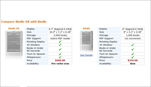 kindle_dx_vs_kindle.jpg