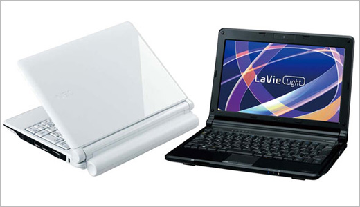 lavie-light-new-netbook1.jpg