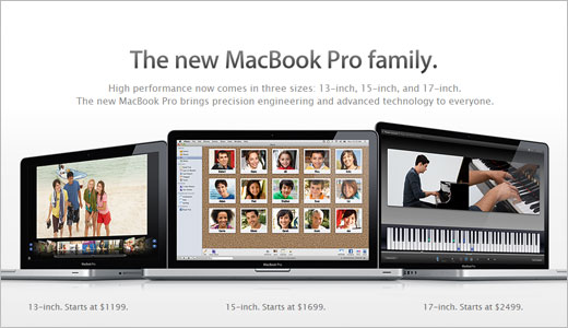 new-macbook-pro.jpg