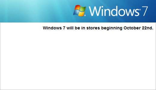 windows7instore.jpg