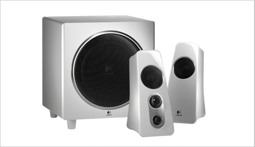 Logitech announced new Speaker System Z523 as an expansion of its line of multimedia speakers. The Z523 comes with 360-Degree Sound, which creates a substantially wider sweet spot, what does it mean for you? Also known as omnidirectional acoustics, 360-degree sound helps project sound evenly in all directions, giving you […]
