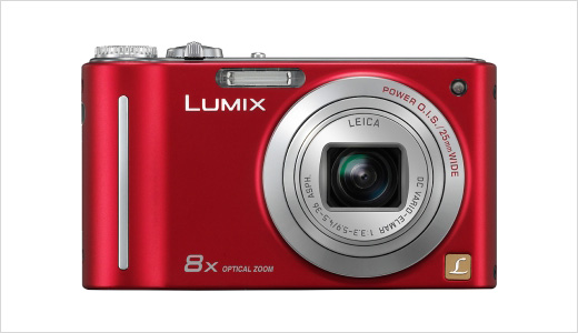 Announced late this month (27 July 2009) as a super compact camera, the new Panasonic Lumix DMC-ZX1 boasting a powerful 8x optical zoom by incorporating the world's first 0.3mm super-thin aspherical lens and industry's first 0.3mm spherical lens. The DMC-ZX1 features a 25mm ultra wide angle LEICA DC VARIO-ELMAR, a […]