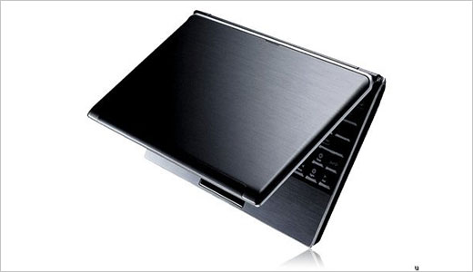 The F88 is a VIA nano-powered netbook that features what modern netbook does such as HDMI output, WiFi, built-in camera, and 3G module. This netbook is equipped with a VX855 chipset, VIA S3 Chrome 9 graphics chipset and supports up to 4GB RAM and up to 500GB hdd. What do […]