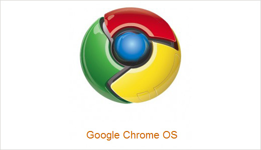 Finally the Google OS is confirmed by Google after the rumor always denied by the company, fiuh. The new OS was announced yesterday as a new project that's a natural extension of Google Chrome — the Google Chrome Operating System. The OS will be open-source-ed later this year and is […]