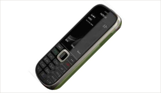 The new Nokia 3720 classic just announced by Nokia as its most rugged phone with IP-54 certified. Encased in durable materials, the phone is water, dust, and shock resistant. The 3720 classic is available in a range of colours and is expected to hit the stores this summer. And last […]