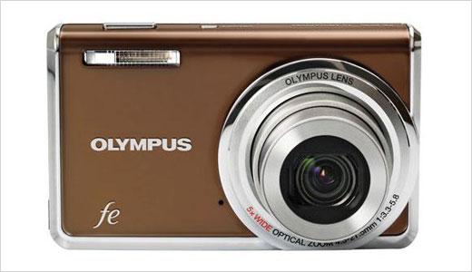 olympus_fe5020_w500.jpg