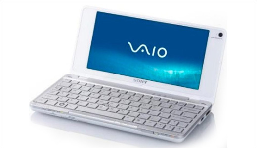 I'm not a fan of Sony VAIO P as I think it's too small, and the upcoming VAIO P2 won't catch my interest either. But I know you are not me and probably you're one of its fans and loves its pocket size. The P series has been known with […]