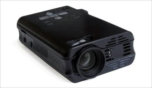 aaxa-p2-projector.jpg