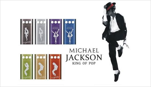 "For Jacko's fans: This ""Michael Jackson IMITO A8 Cell Phone Ultimate EDITION Dual Card Dual Standby"" is very special, because it has a firm and delicate back case with Michael Jackson' picture printed. These pictures show different dance what Michael created and it reminds people what this man devote to […]"