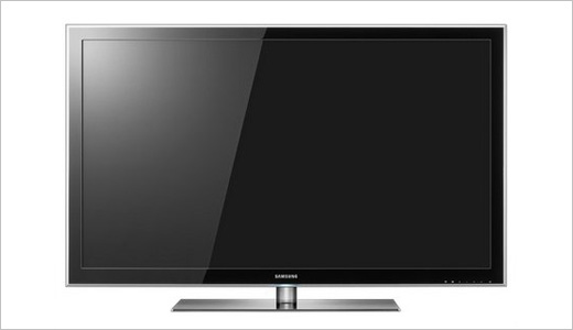 I always excited to write about new product that related to what I want. You know, beside to play DSLR, now I really want to enjoy High Definition TV program through LED TV. And Samsung just launched its new LED HDTV 8500 Series in the US. The devices will be […]