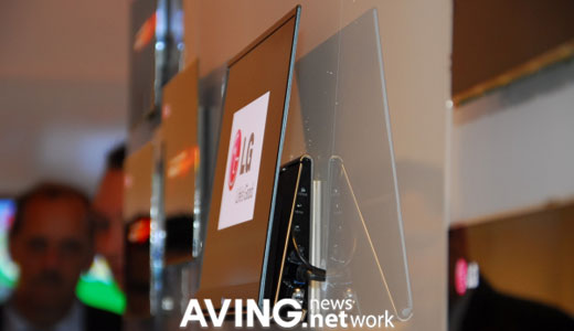 lg amoled tv 15-inch