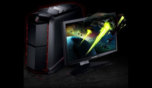 alienware-aurora-alx-design1.jpg