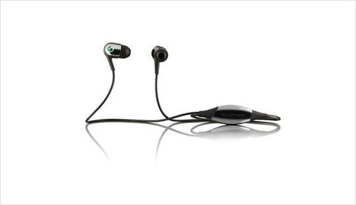The Sony Ericsson MH907 is said as the world's first motion activated headphones. What does it mean? This earphones know exactly whether you're listening music or answering a phone call, it can automatically pause the music and start answering a call when a single earpiece is removed, then resume the […]