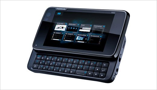 Running on Maemo 5 operating system, the new Nokia N900 phone claimed itself as a tablet. For surfing the net, the N900 enable its users to run Firefox and enjoy it on its 3.5″ resistive WVGA screen. Highlights: Flash 9 compatible, a 5-megapixel camera with a flash, sliding QWERTY keyboard, […]