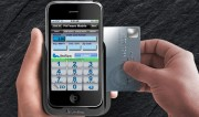 VeriFone's PAYware Mobile: iPhone Secure Payments Solution