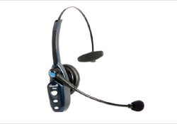 Priced at about $120, the BlueParrott B250-XT Bluetooth headset is compatible with both computer and cell phone. The headset utilizing Xtreme noise suppression technology and boasts up to 16 hours of battery life, it's long enough for anything you need. The B250-XT features a single earpiece and a boom microphone. […]