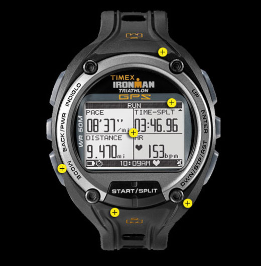 Global-Trainer-GPS-Hero