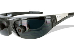 The Wrap 920AR video eyewear was introduced by Vuzix at CES last week. The Wrap 920AR is mentioned as the world's first augmented & mixed reality sunglass-style video eyewear with integrated stereo cameras. The eywear enables users to view the real-world environment and computer-generated imagery seamlessly mixed together. The stereo […]