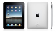 Apple iPad is a Big iPhone