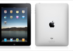 So the hype is over or just re-started, it's not important for end users. Scheduled to ship in the next 60 days, the long-rumored Apple's tablet – called iPad, has been officially announced by Steve Jobs yesterday. The iPad is mentioned as the Apple's most advanced technology in a magical […]