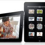 apple-ipad-hardware-03-2010