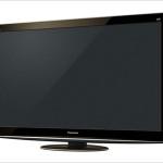 panasonic 3D HDTV
