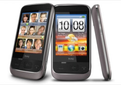 Defined as a new category of smartphone for the masses, the HTC Smart utilizes Qualcomm's Brew MP, a popular mobile operating system that enables smartphone devices to be offered at cheaper price. This smartphone is expected to be available this spring for unknown price, but it should be affordable for […]