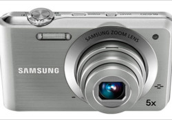 The new SL630 is the latest addition of the Samsung's famous SL-Series. It features 12.2 MP sensors, 28mm wide-angle, 5x optical zoom lens, and Dual Image Stabilization which combines combining both Optical and Digital Image stabilizers to produce sharp images. The SL630 also capable of recording standard definition video 640×480 […]