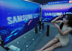 Everybody knows that Jame Cameron's Avatar has changed the world's trend. The recent survey by Retrevo showing that consumers now ready to buy a new TV to get 3D experience. And many major manufacturers including Samsung won't throw much time to catch this opportunity. The latest 3D TV from Samsung […]