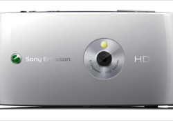 Announced a couple days ago, the new Sony Ericsson Vivaz is a video oriented phone that enable users to record favorite moments in HD quality, review it, then upload it onto YouTube easily. The Vivaz is expected to be available in Q1 2010 for unknown price.