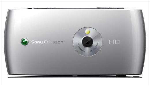 sony ericsson vivaz price. Sony Ericsson Vivaz FIFA World