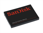 SanDisk G3 Solid State Drive Now Shipping