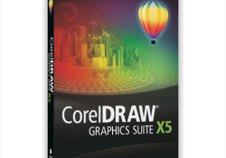 Corel Corporation introduced CorelDRAW® Graphics Suite X5, the company's newest professional graphics applications. With more than fifty new and enhanced features, CorelDRAW X5 includes major enhancements to asset management, color management, web graphics, a wide variety of learning resources and more content than ever before. The trial and electronic download […]